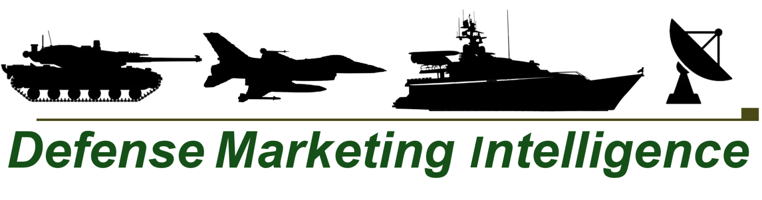 Defense Marketing Intelligence