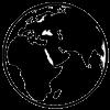 Country Defense Profiles