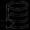 Data base Retrieval Services